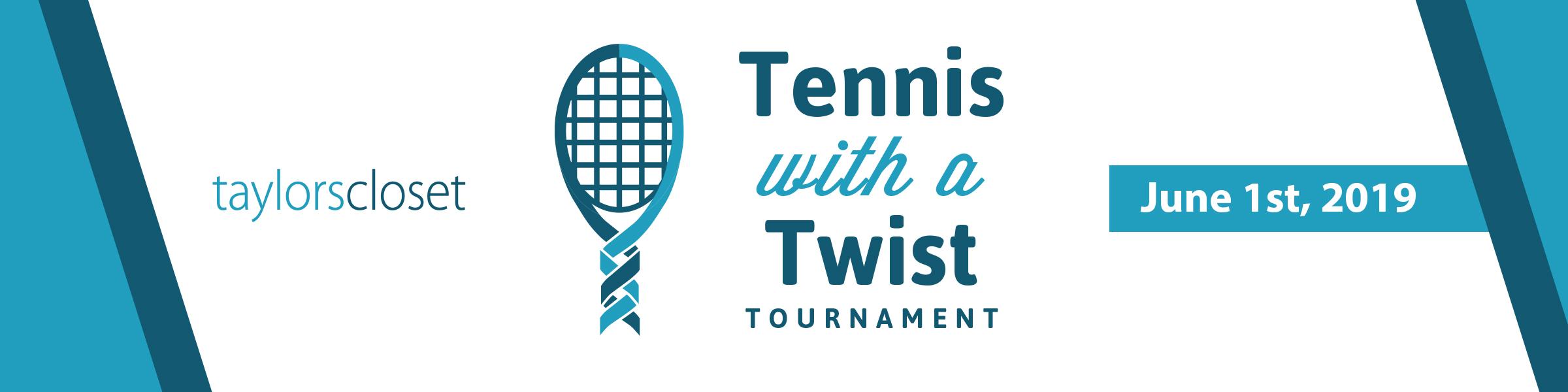 TennisTwistTournament-banner.jpg