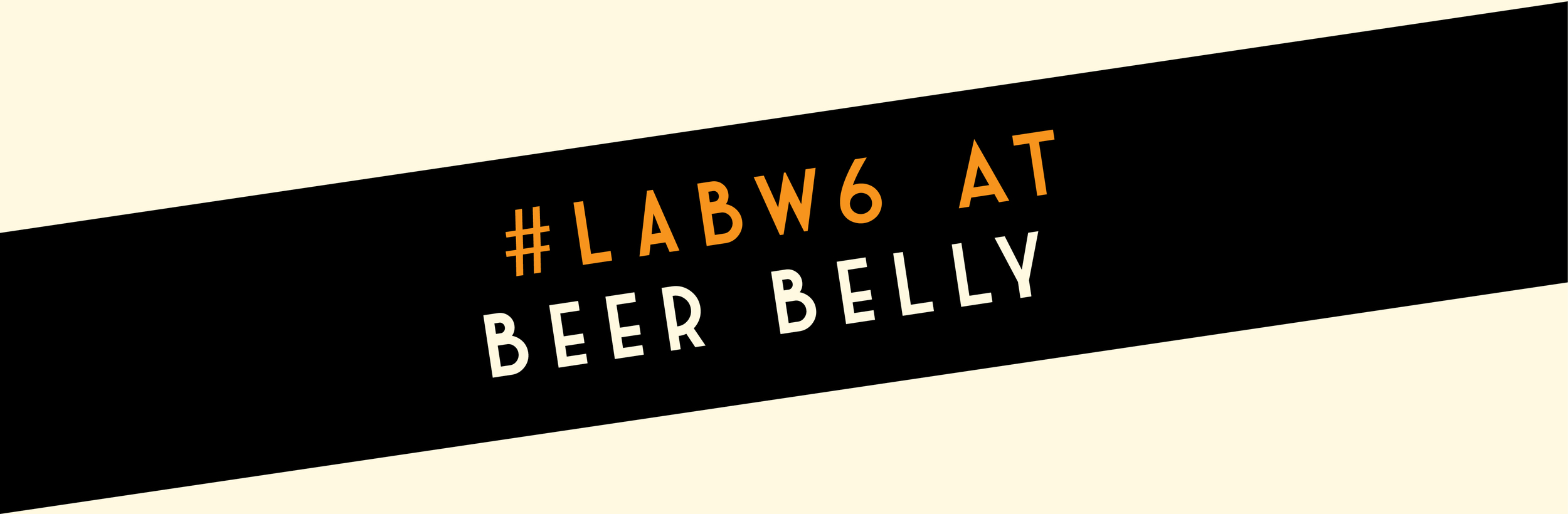 LA-BEER-WEEK-6-BEER-BELLY