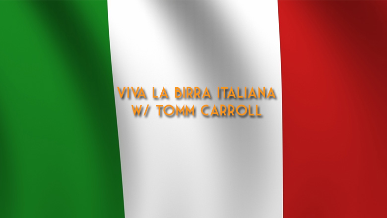 Italian Event_Featured Image