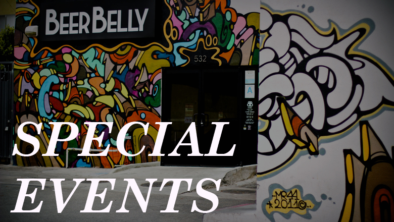Monthly_Events_Promo