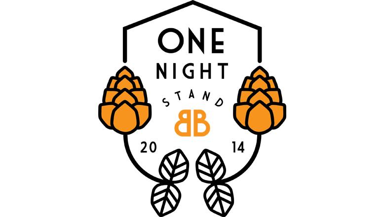 ONS_Logo_2014_BlogReady