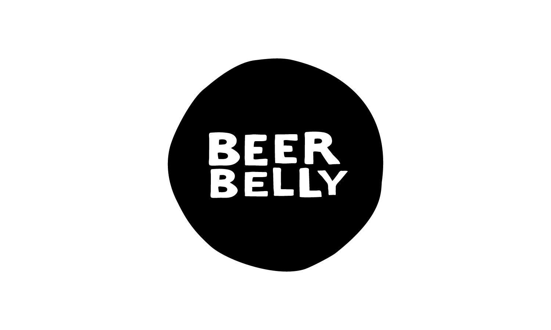 BeerBelly_SecondaryLogo02_Black.jpg