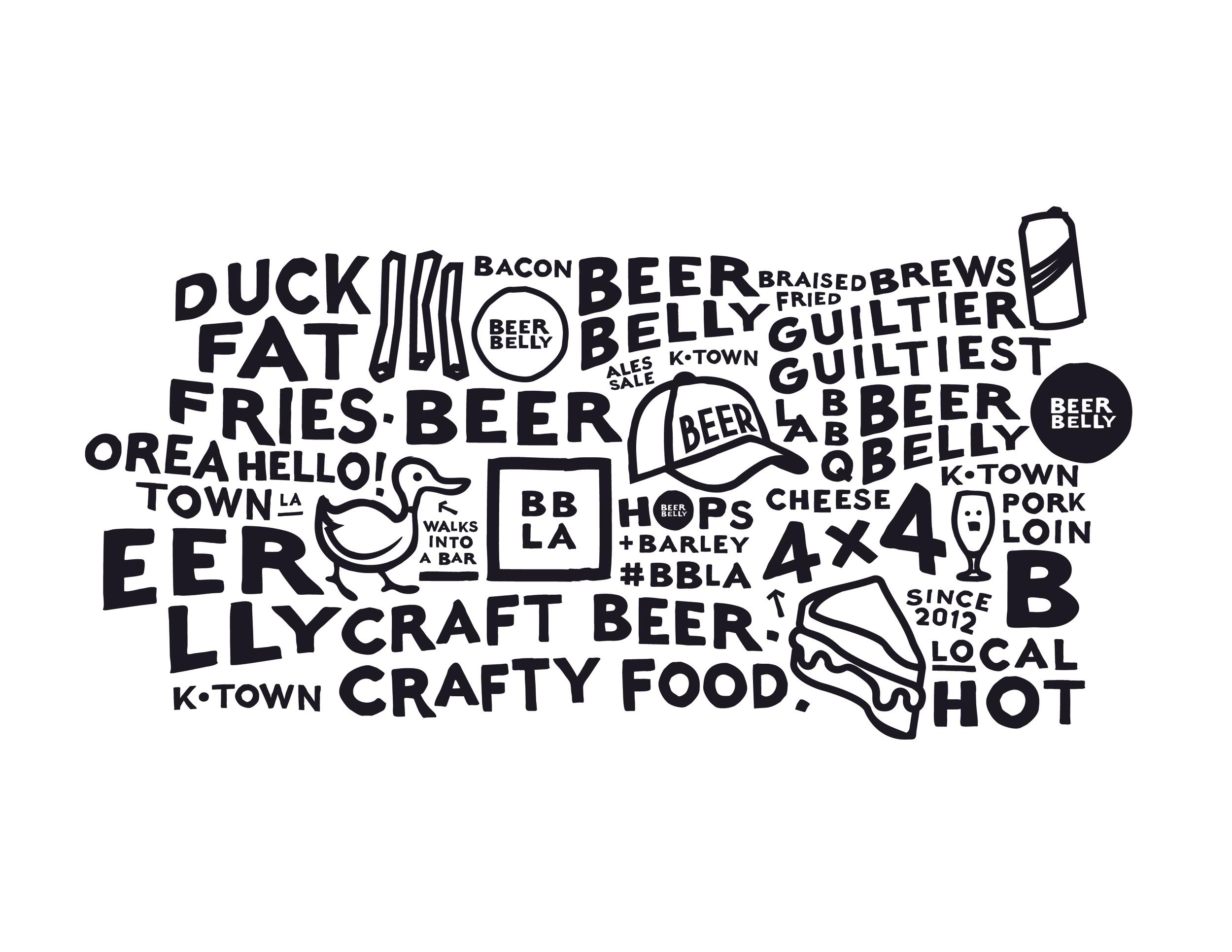 BeerBelly_Pattern_Black.jpg