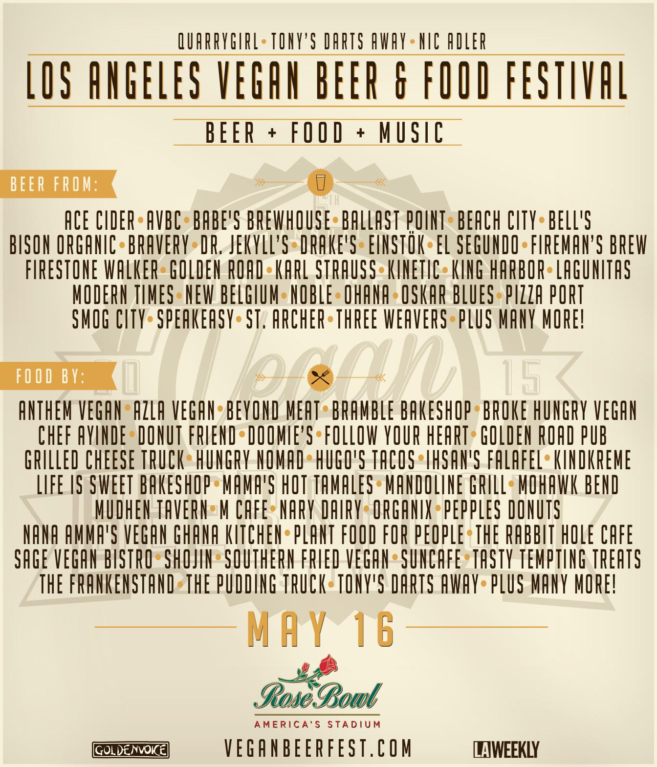 BeerfestQuarterPageNoBands.jpg