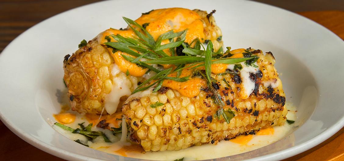 Ktown Cheesy Corn on the Cobb.jpg