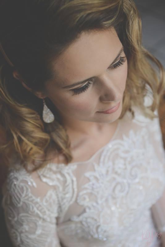 sara bridal 6.jpg