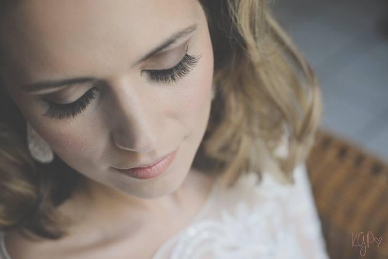 Sara Bridal 5.jpg