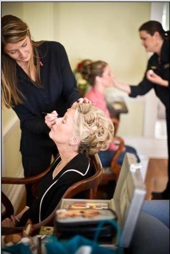 makeup_in_action_15.jpg