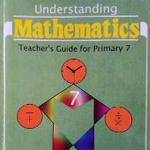 math teacher 212px.jpg