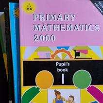 student books 212px.jpg