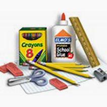 supplies212px.jpg