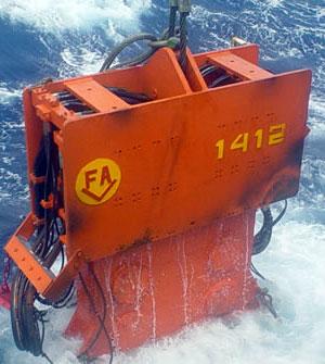 underwaterpiling1.jpg