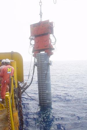 underwaterpiling3.jpg