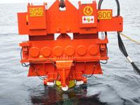 underwaterpiling6.jpg