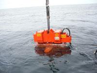 underwaterpiling7.jpg