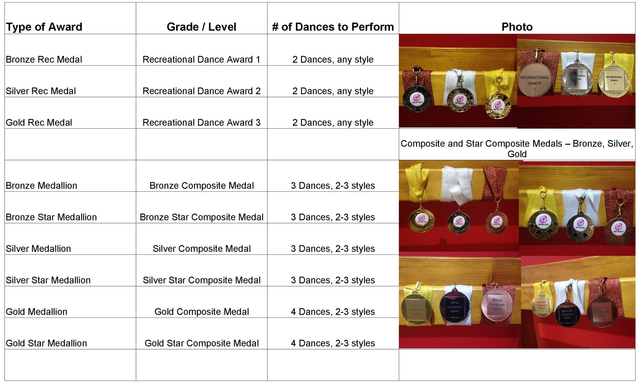 Assessment Awards-Medals-Trophies (3)-page-001.jpg