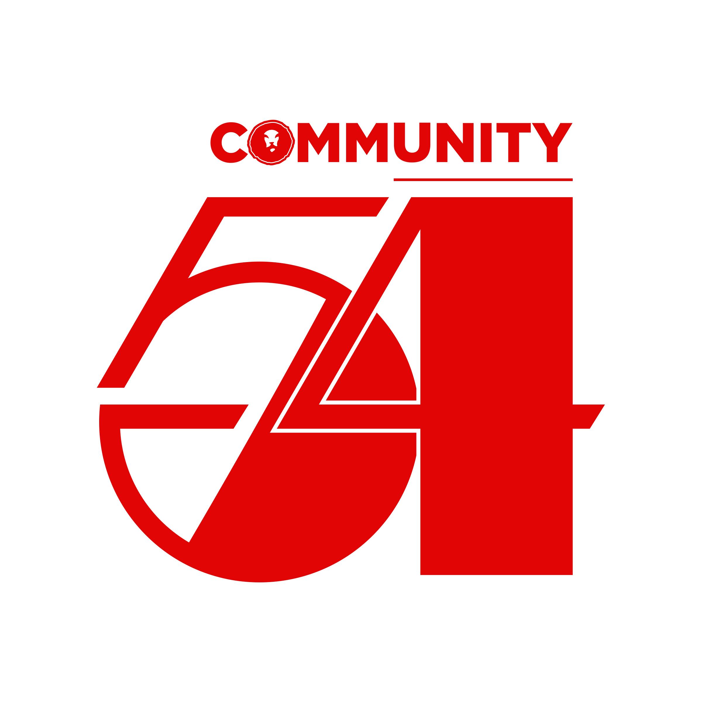 c54 logo vector copy.jpg