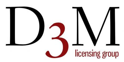 D3M.jpeg