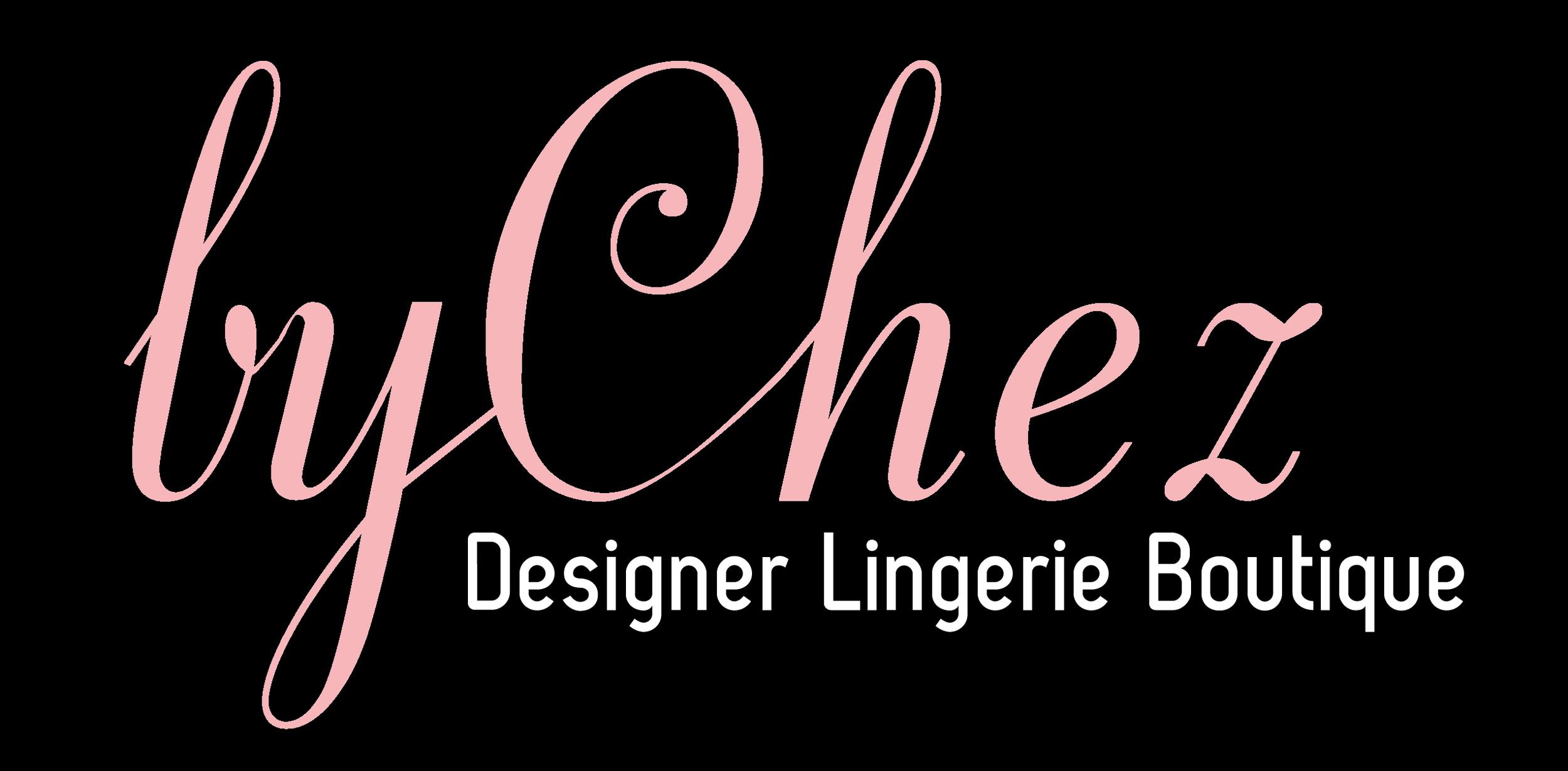 ByChez Logo.JPG