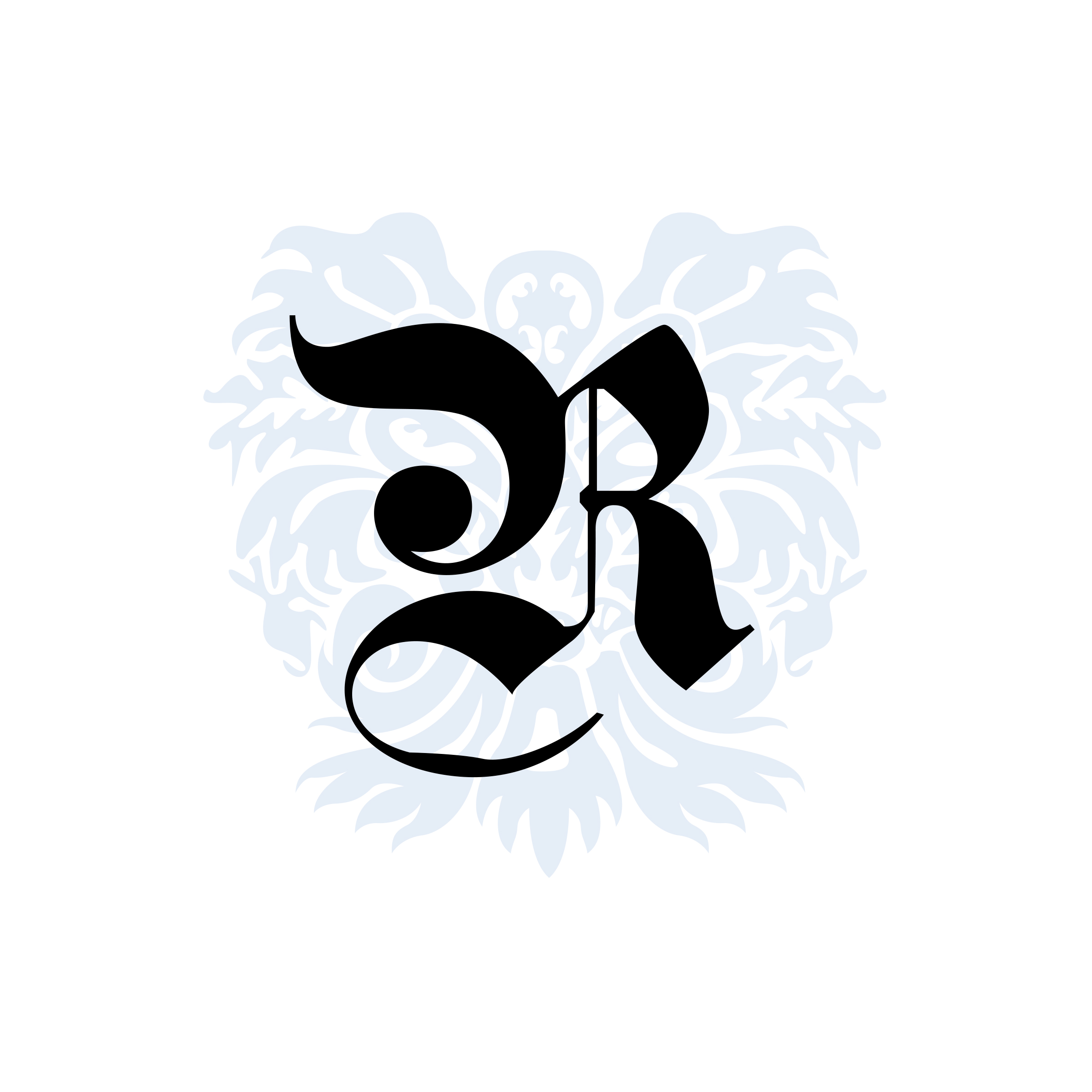 Rockefeller_R_Black.jpg