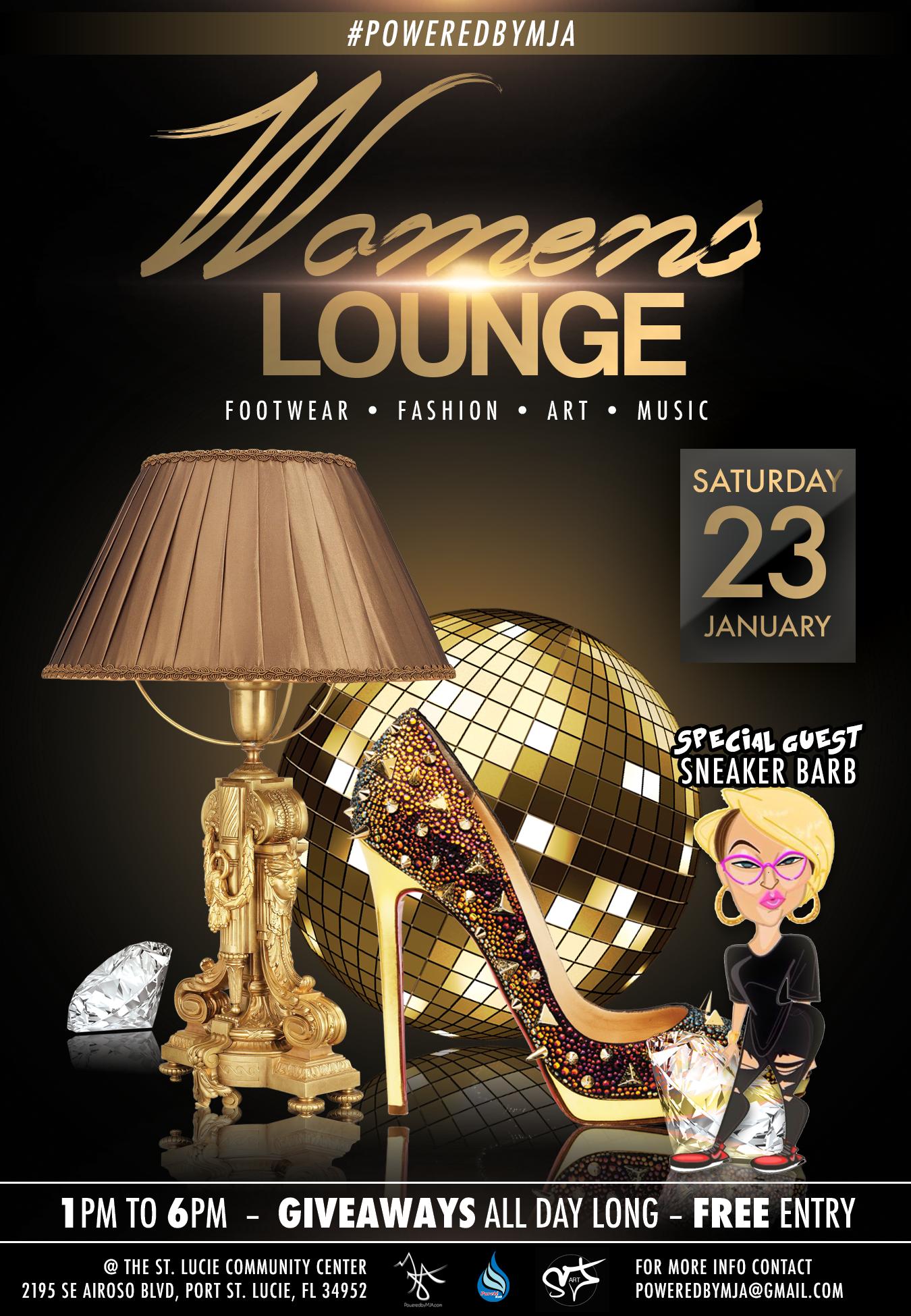 Sneaker Rush Women's Lounge 1-23.png