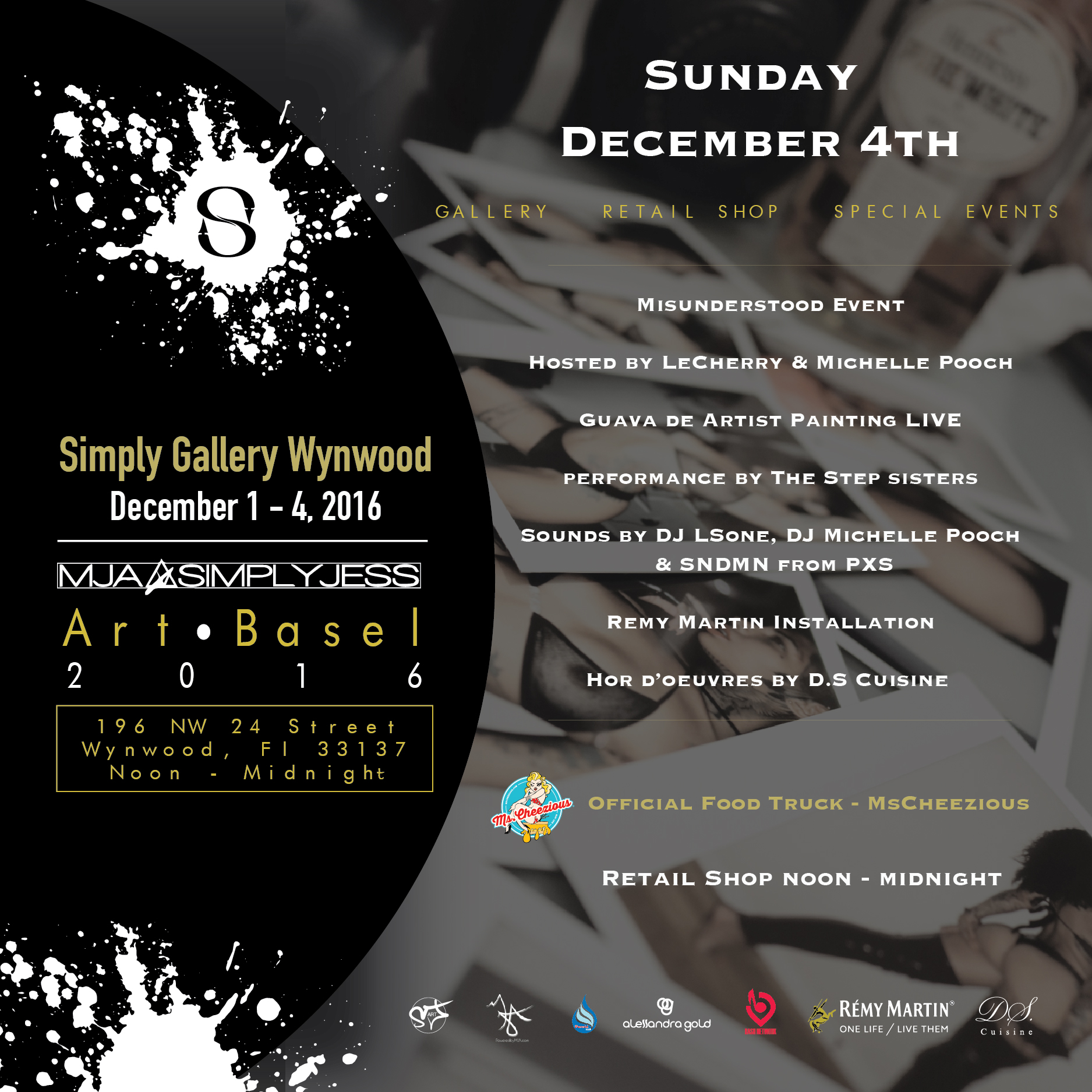 SGW Flyer line up Sunday-01.jpg