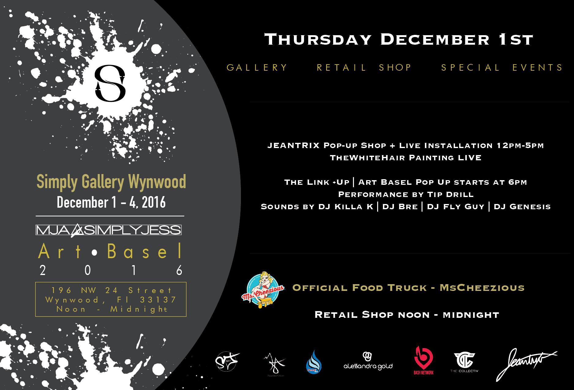 SGW line up flyer Thursday-01.jpg
