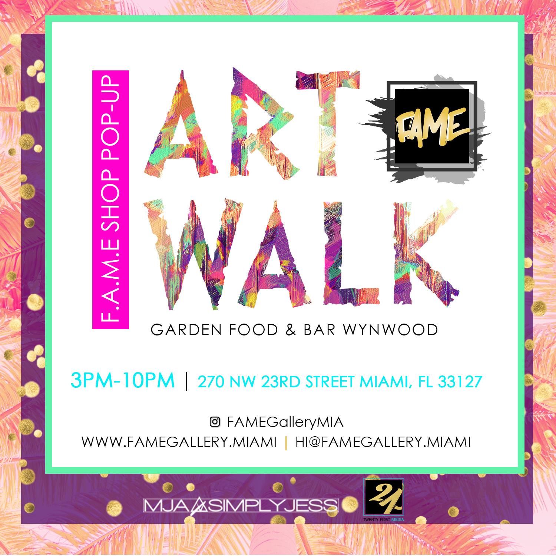 Art Walk flyer.JPG
