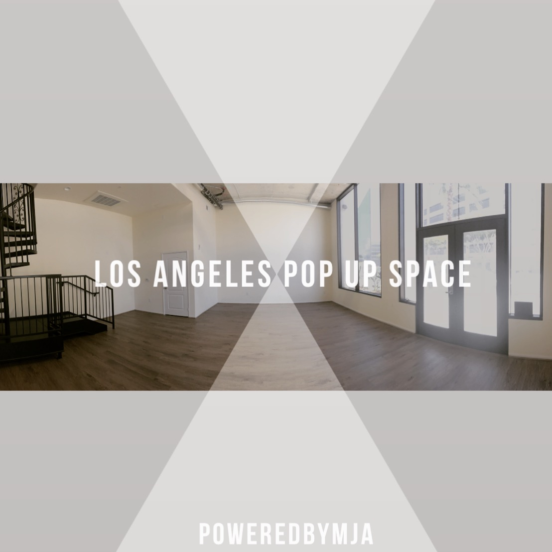 DTLA Creative Space - Are you an ARTist or Brand looking to expand into the West Coast Market.Looking for a Showroom Agency to represent you and open up New Accounts via Wholesale, Product Placement and Content Development.PoweredbyMJA DTLA Creative Space located in downtown Los Angeles, in the Fashion District offers Private Retail, Stylist Rentals and Wholesale Appointments.$1,000 Three Month Pop up SpecialIncludes a 1 day Special Pop-up EventJanuary - March 2019Special Rate Deadline is November 15, 2018Inventory must be received by December 21, 2018Click Here to Purchase