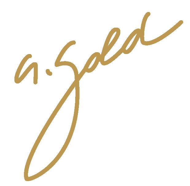 Alessandra Gold Logo-01.png