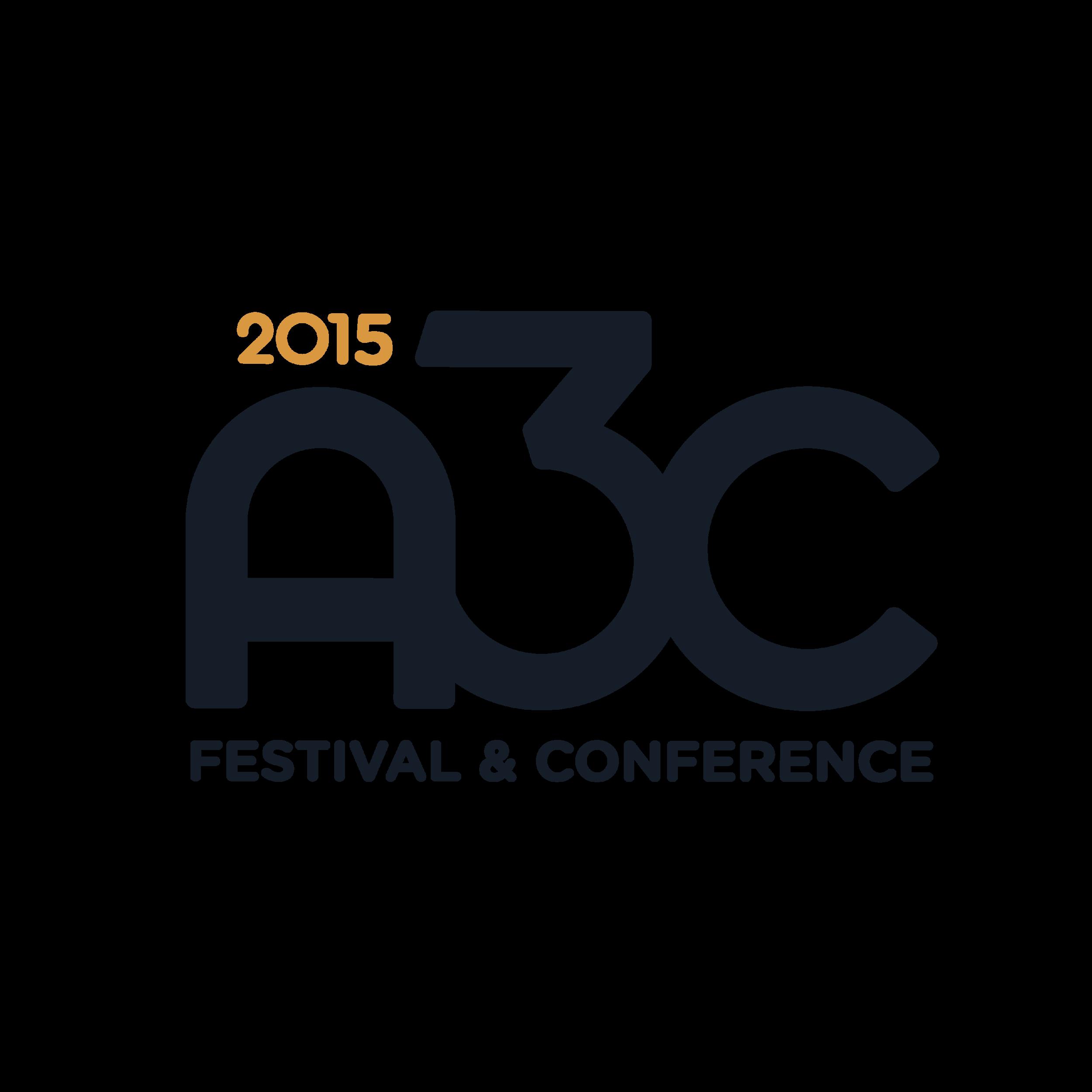 2015_A3C_Logos-01.png