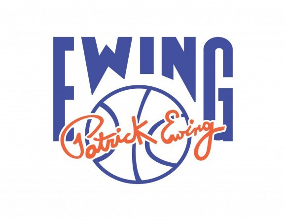 ewing-athletics-david-goldberg-1-e1441225113196.jpg