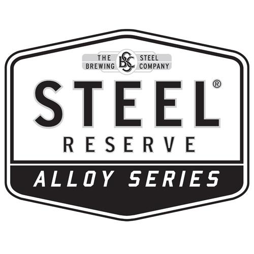 SteelReserve.jpg