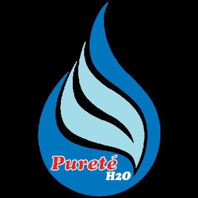 PureteLogo_PNG+copy.png