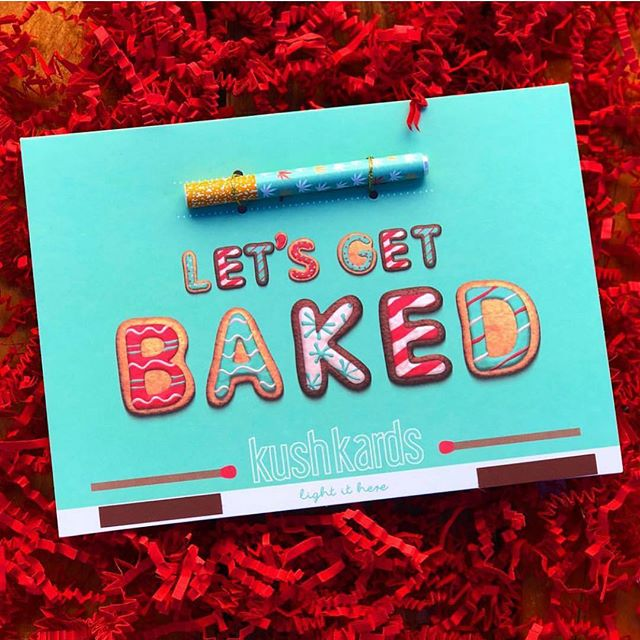 @Kushkards is an amazing #greetingcards for all #cannabis and #creatives ... Interested in carrying the brand. Contact #PoweredbyMJA