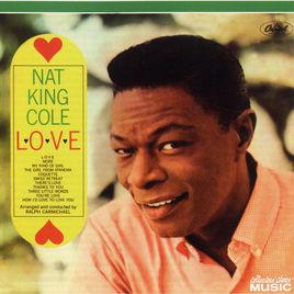 Nat King Cole - L-O-V-E.jpg