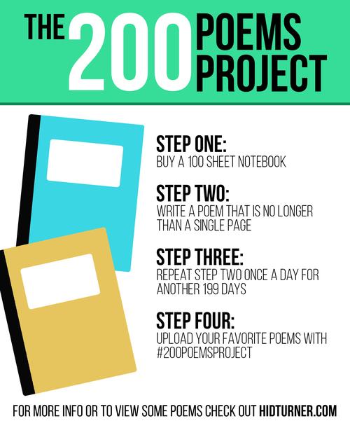 200poemsproject.jpg