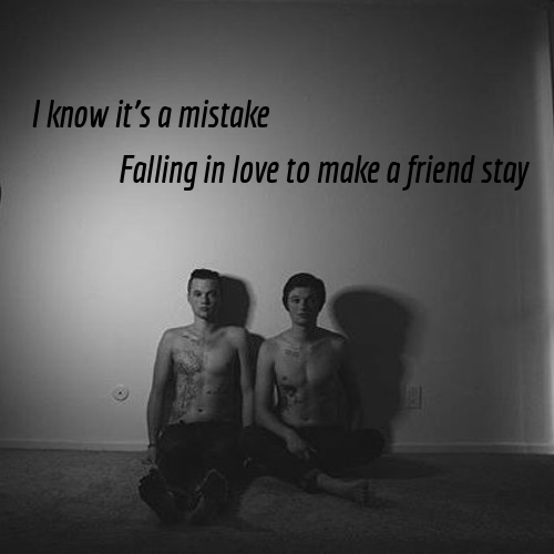 Alcatraz Lyrics Oliver Riot