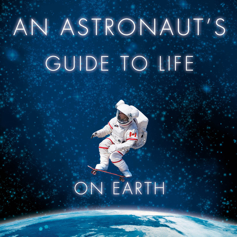 Astronauts-Guide-to-Life-800x800.png