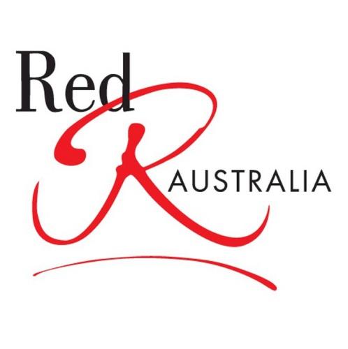 RedR_logo_6_words_resized_for_youtube.jpg