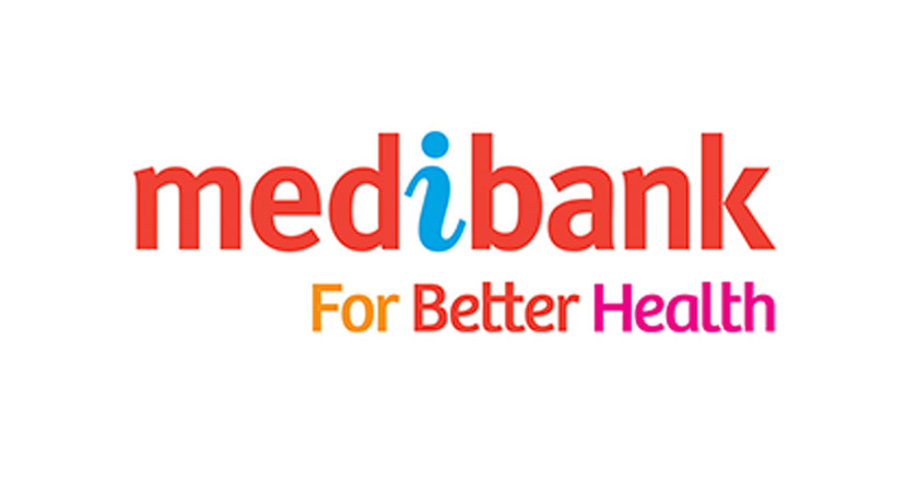 Medibank_hero_carousel_DESKTOP_slide1_420x220R.jpg