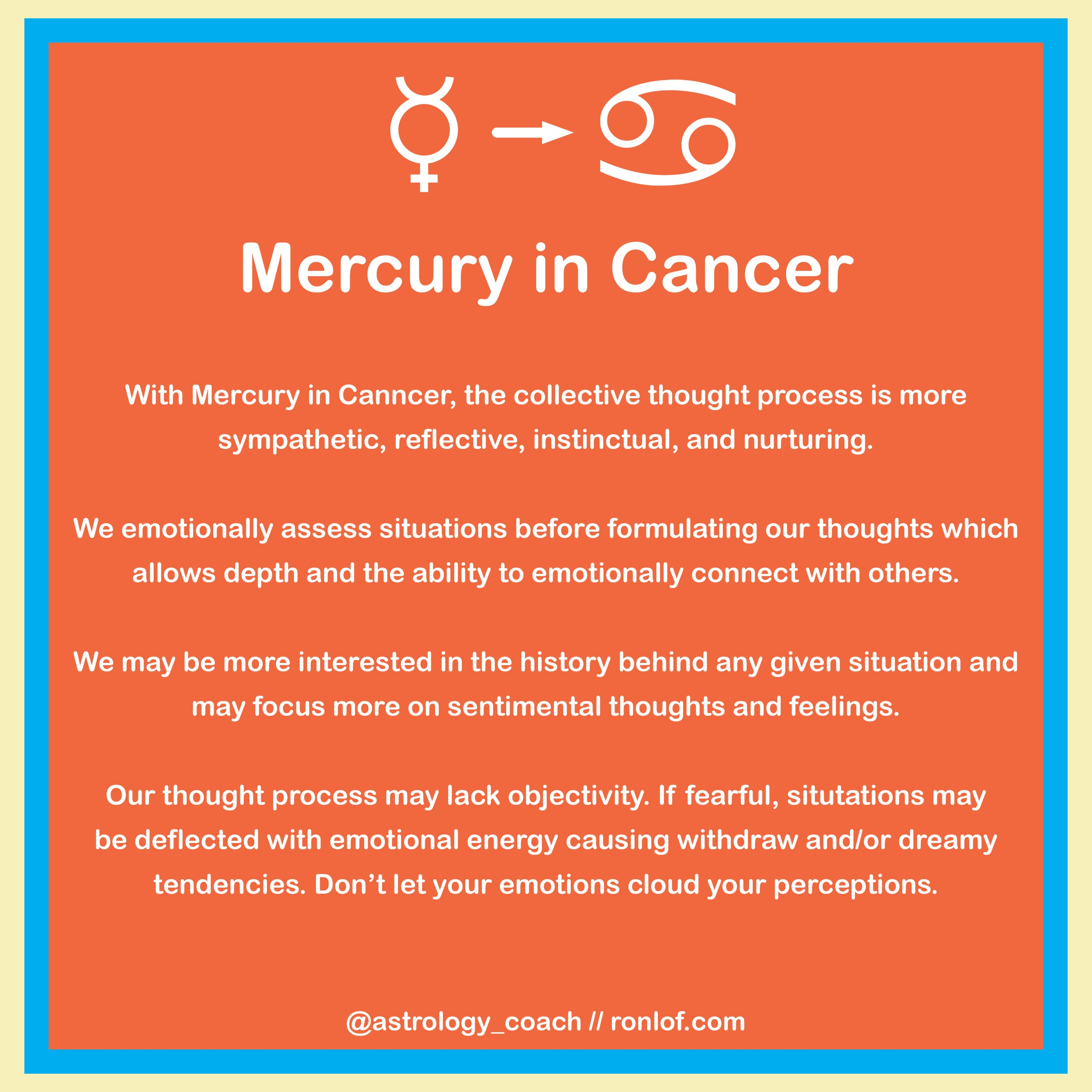 mercury_cancer3.jpeg