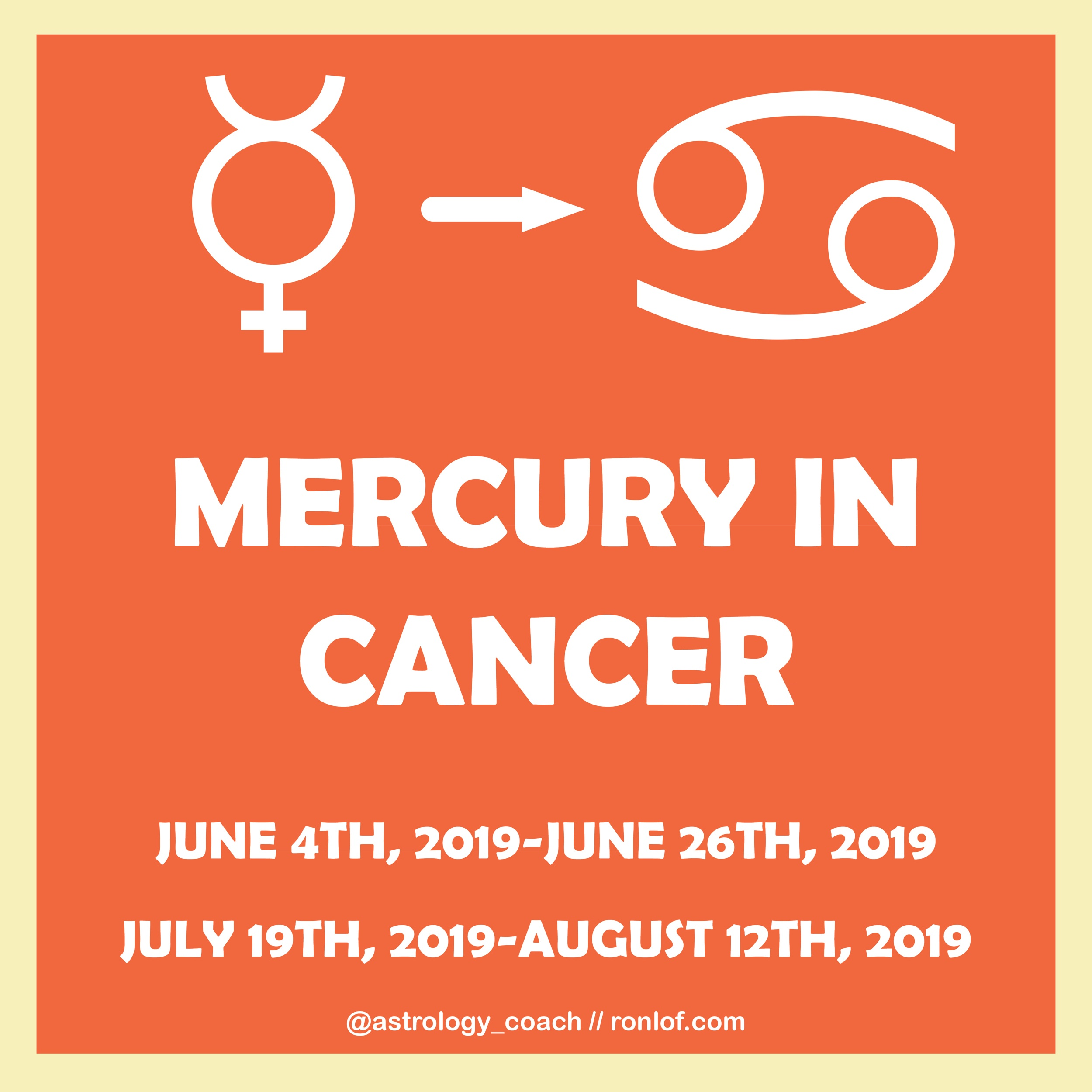 mercury_cancer.jpeg