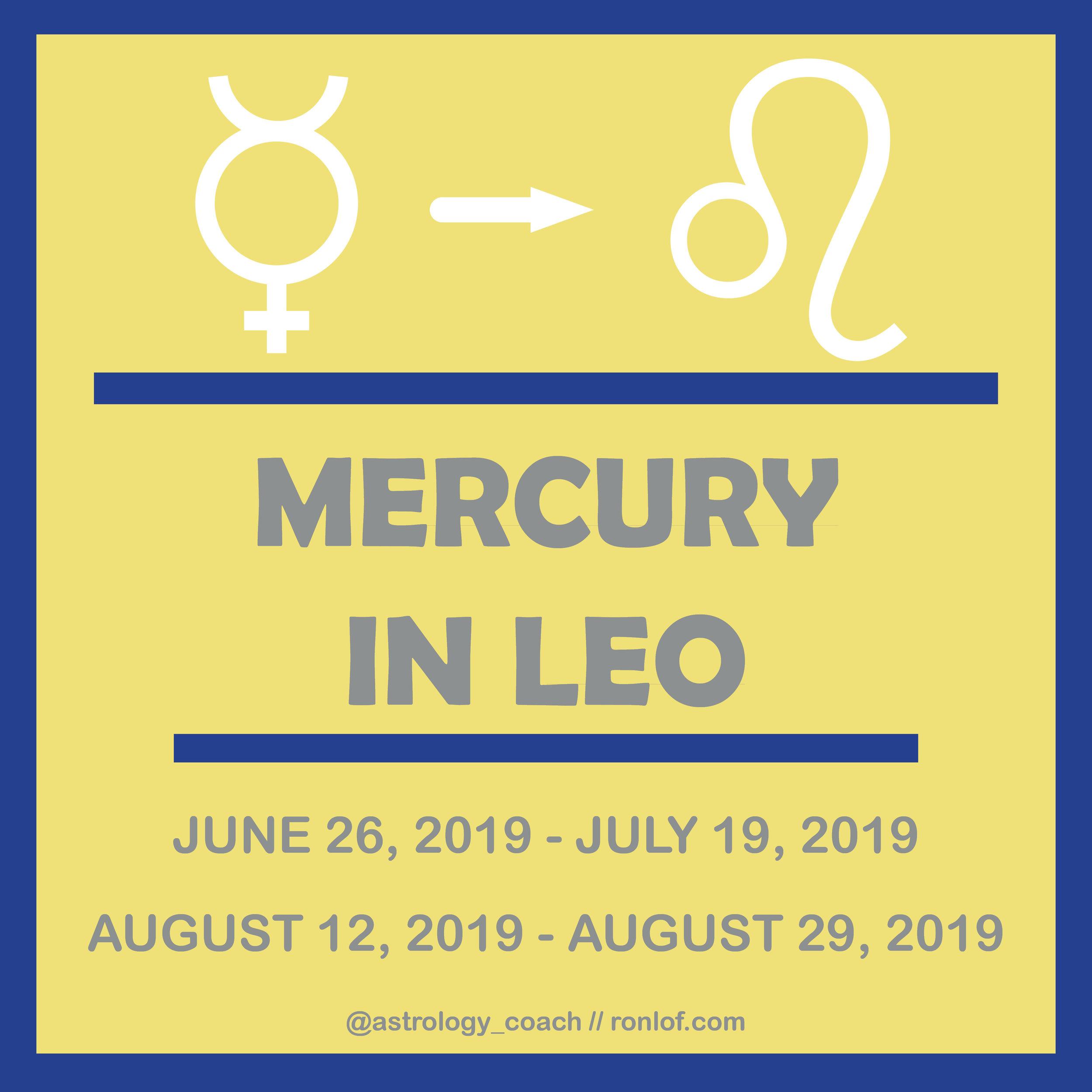 Mercury_Leo.jpg