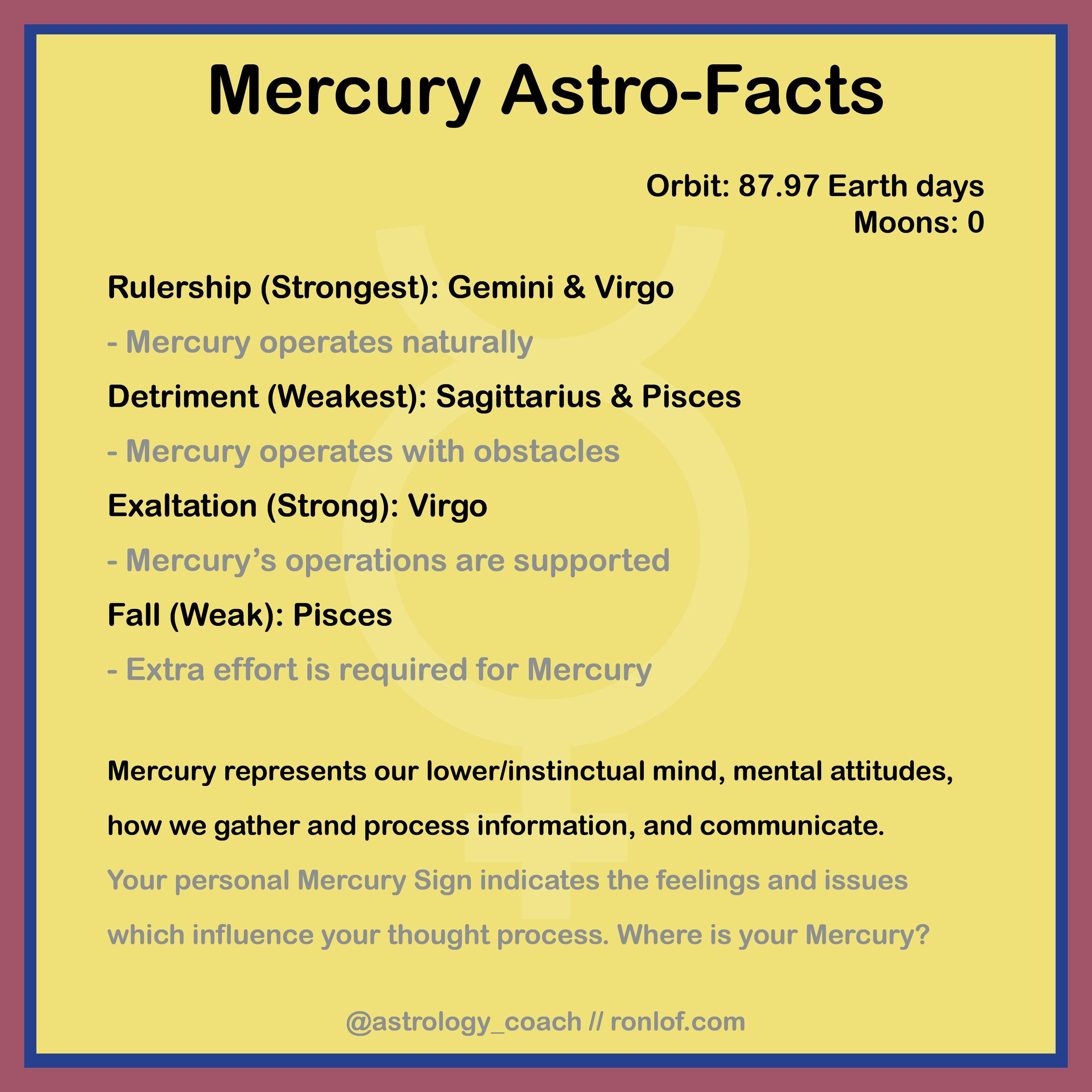 Mercury_Leo2.jpg