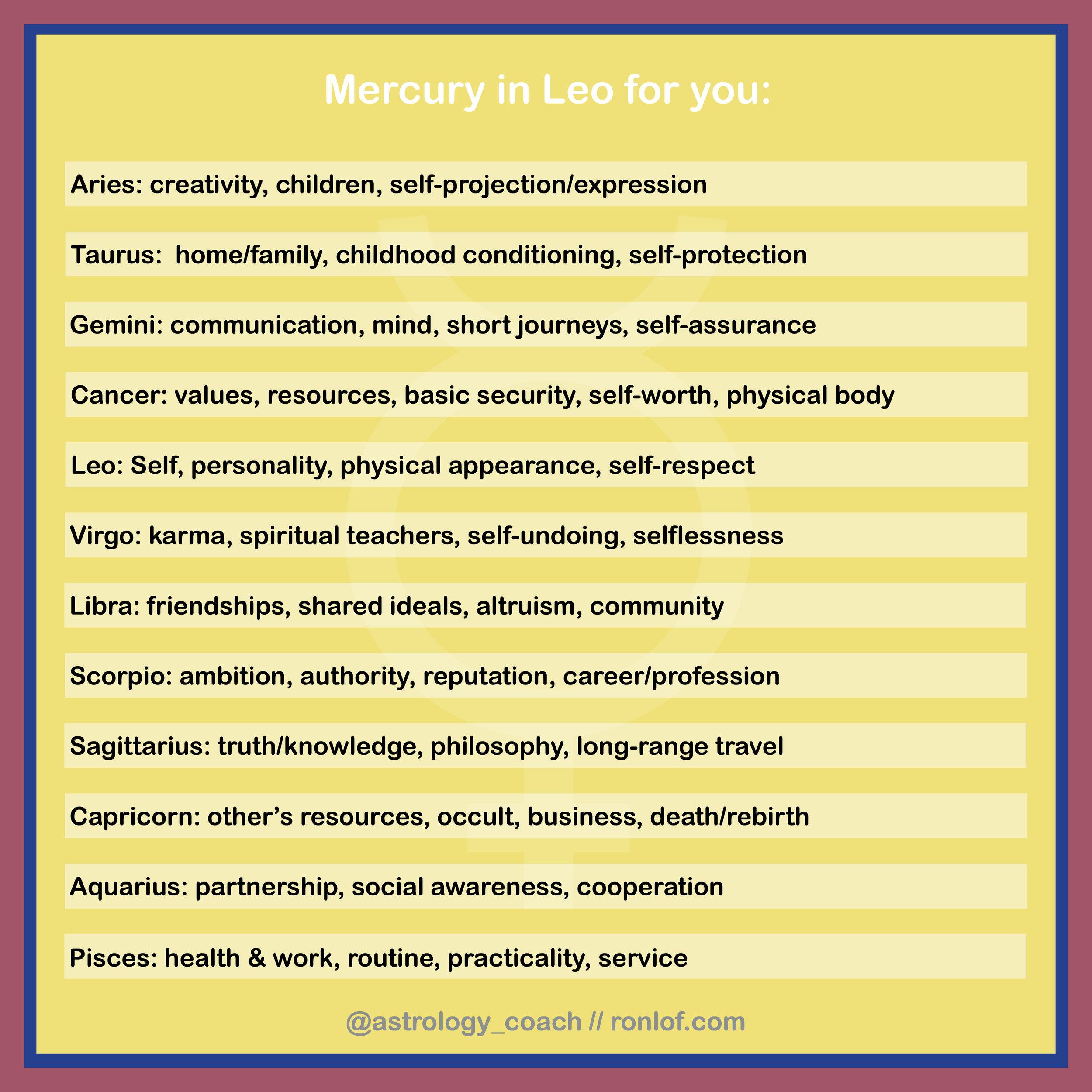 Mercury_Leo6.jpg