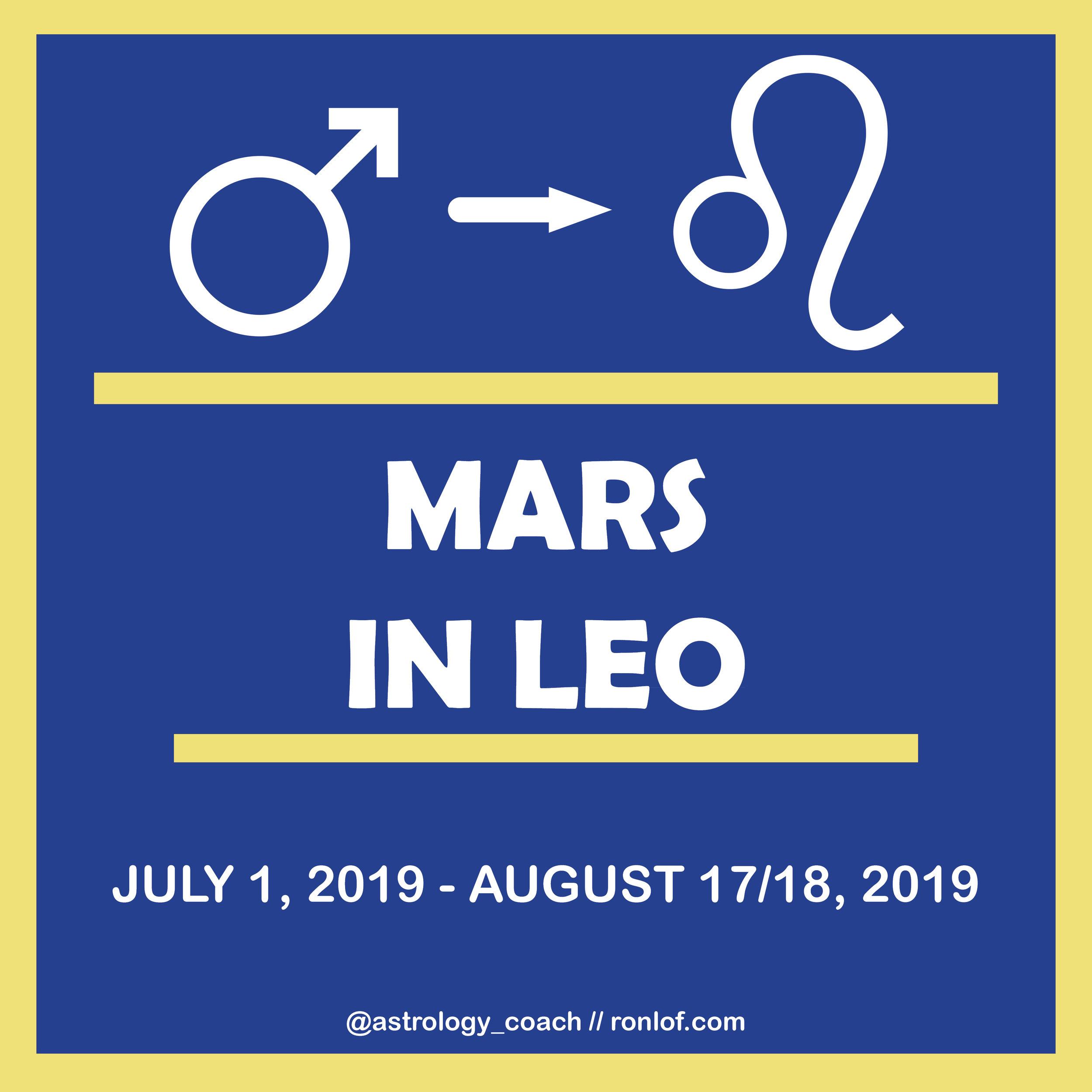 Mars_Leo.jpg