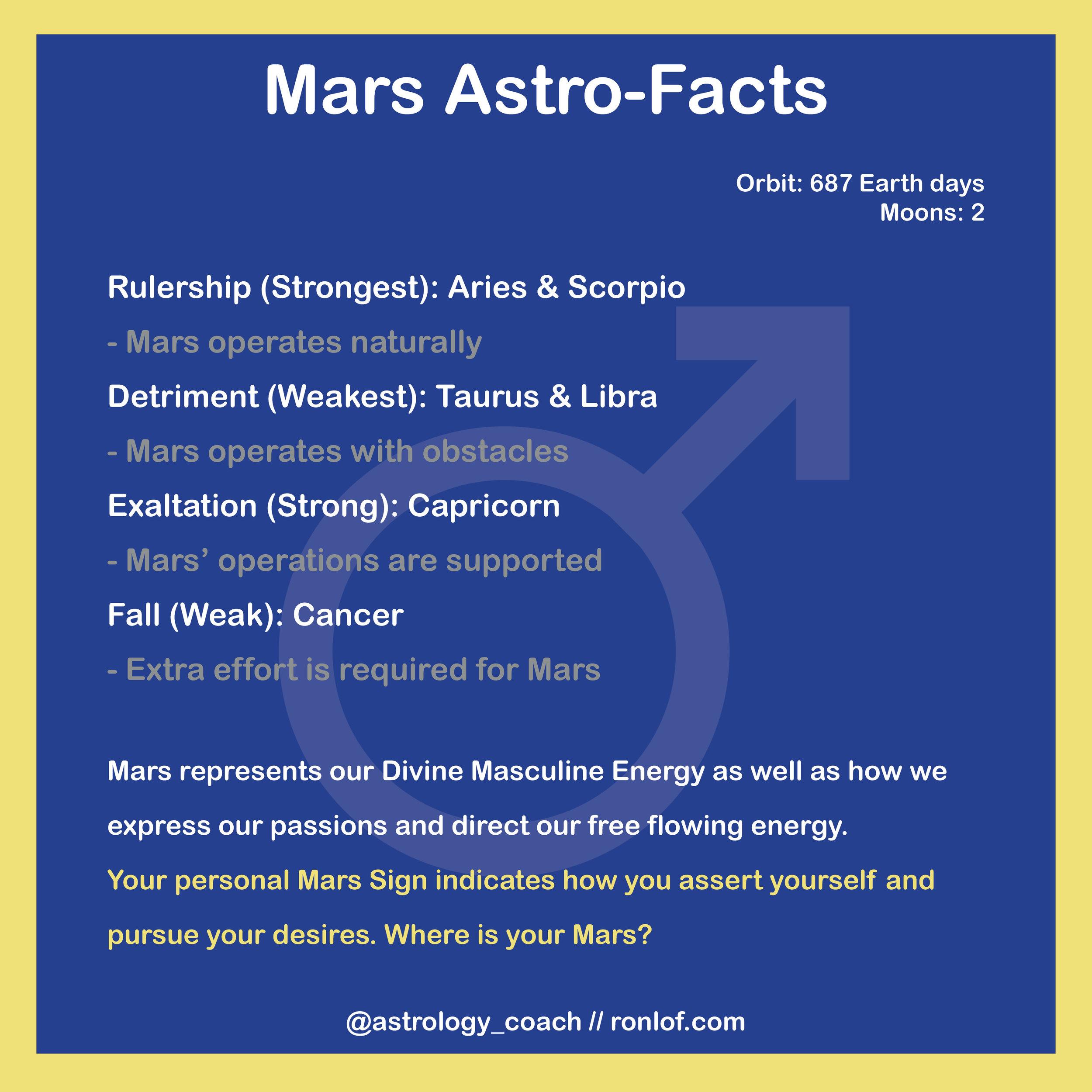 Mars_Leo2.jpg