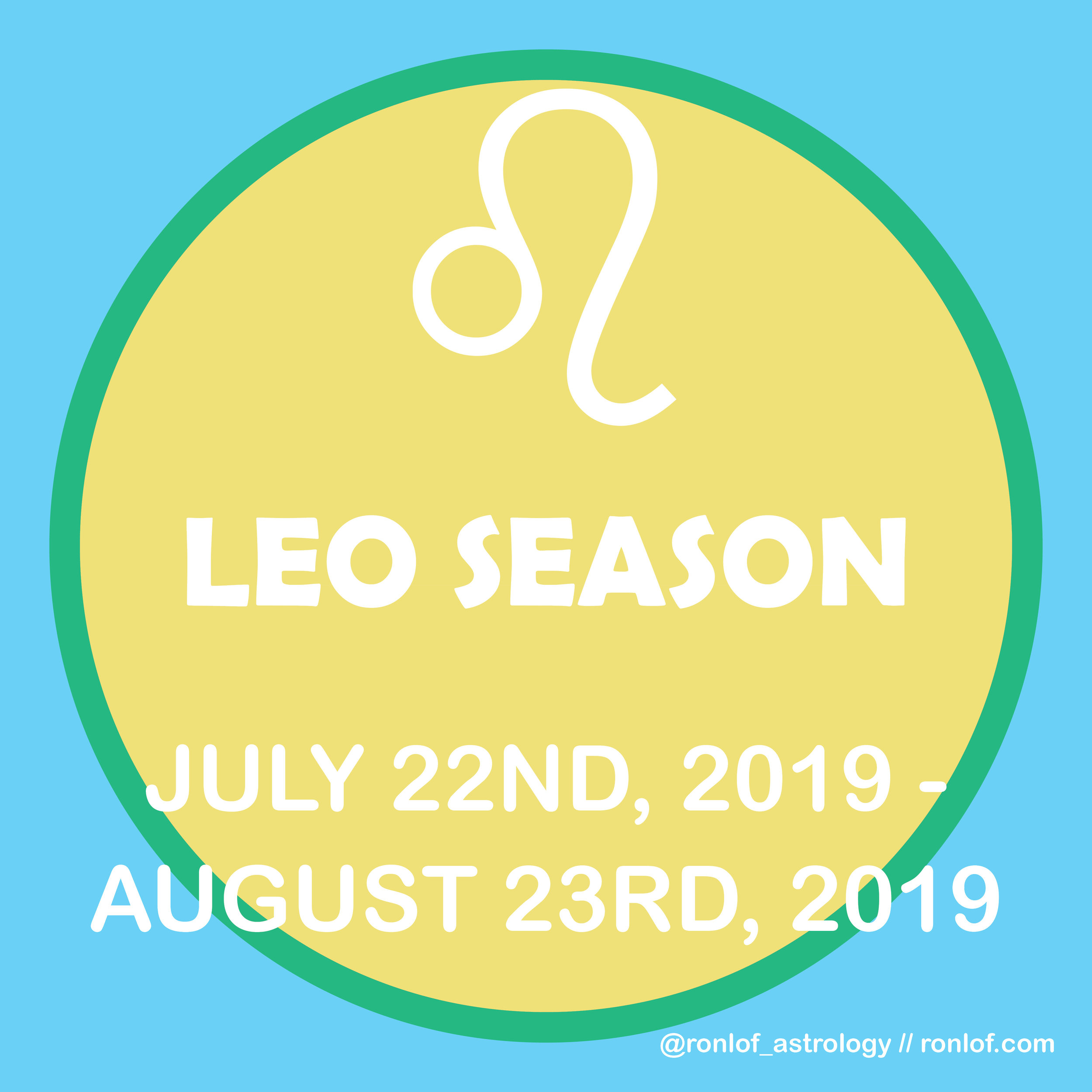 Leo Season Graphic.jpg