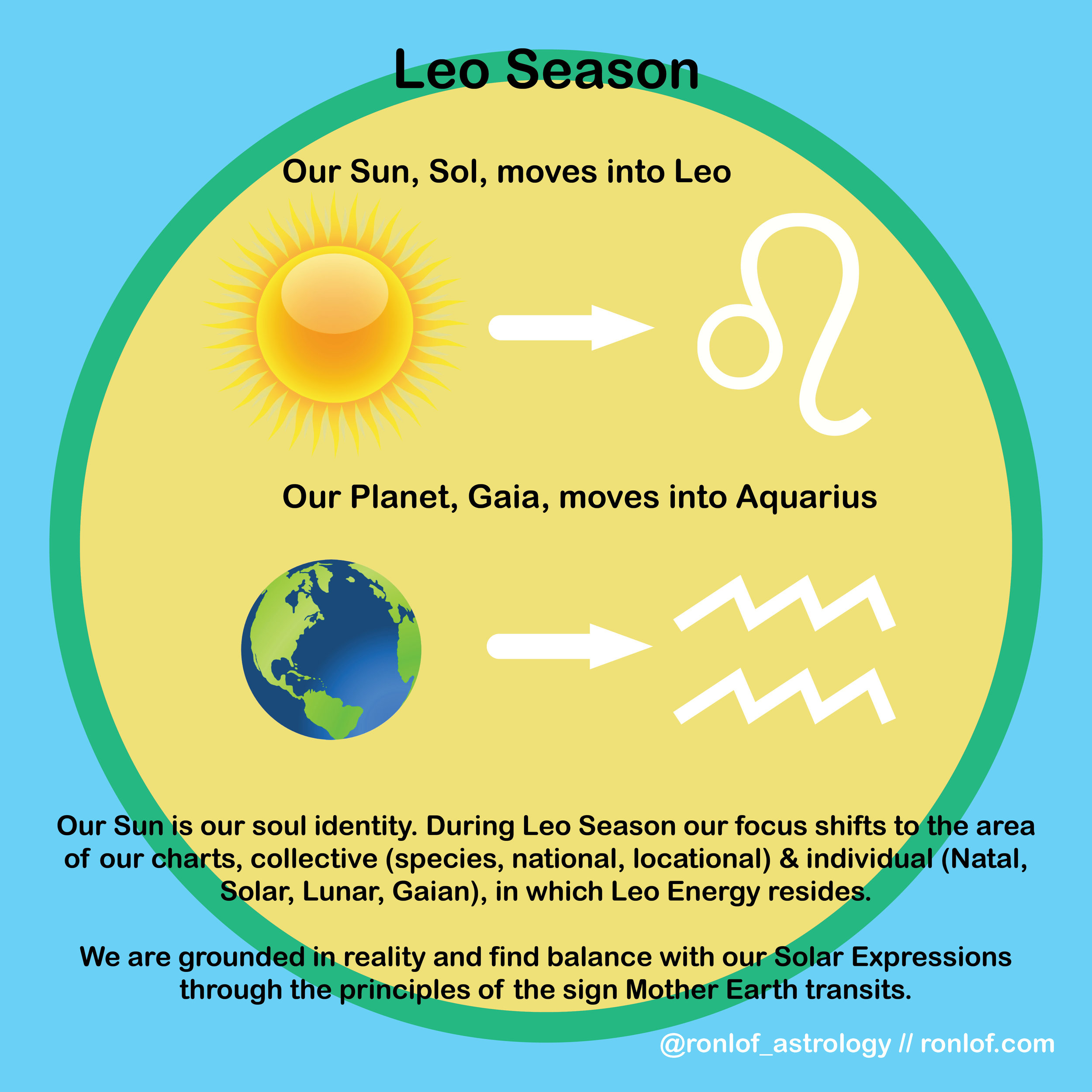 Leo Season Graphic2.jpg